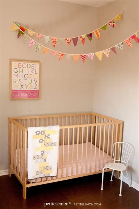 crafts for baby room someday crafts baby nursery inspiration
