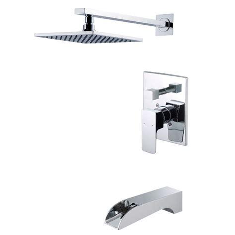 Uberhaus Shower Faucet Installation by Uberhaus Design Bathtub And Shower Faucet R 233 No D 233 P 244 T