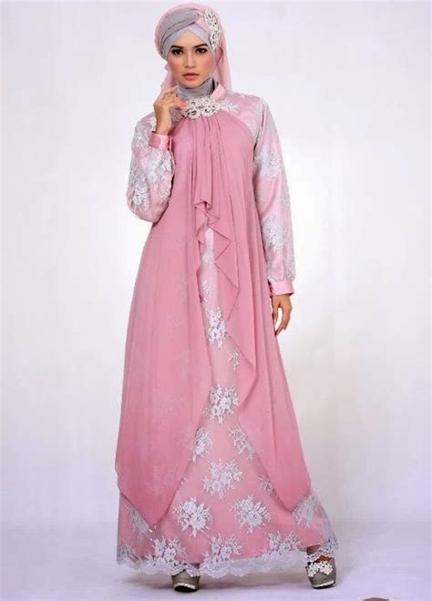 Baju Gamis Sporty 17 best images about muslim fashion on turban style chic and tunics