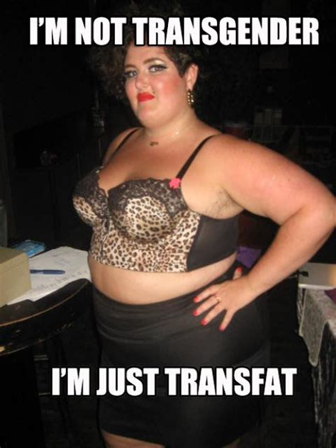 Transvestite Meme - 45 best images about funny meme mories on pinterest ned