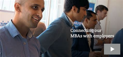 Warwick Mba Questions by Fees And Funding Time Mba Warwick Business School