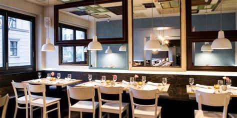 kuche restaurante restaurant leichte kuche berlin appetitlich foto