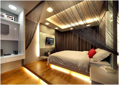 Living Room Turned Into Bedroom 10 amazing ideas to turn your bedroom into a sanctuary