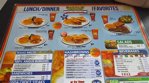 waffle house florence al waffle house menu with prices house plan 2017