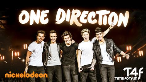 entradas de one direction 161 gana entradas para el show de one direction concurso de