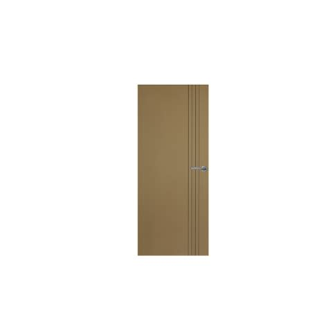 Hume Interior Doors Hume Doors Hag9 Interior Door 1980x610x35mm Bunnings Warehouse