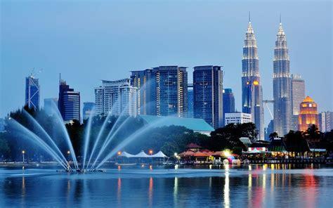 invitation  participate  tourism malaysia travel mart