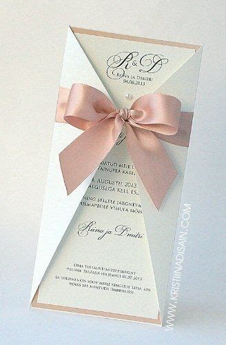 simple wedding invitation cards designs cobypic