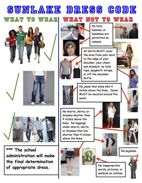 Essay About Dress Code At School by Essay Dress Code High Schools Essay On Arguments For