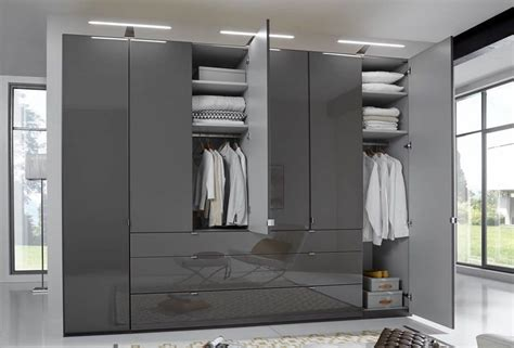 Fitted Wardrobe Uk by Fitted Wardrobes For Your Bedroom Telford Shropshire