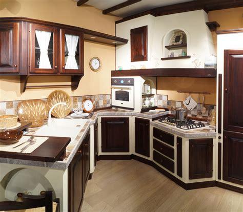 cassanelli mobili cucina zappalorto paolina belvisi mobili s r l