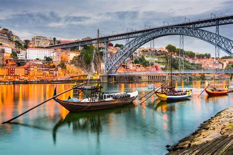 porto portogallo turismo turismo portugal viajes gu 237 a de portugal 101viajes