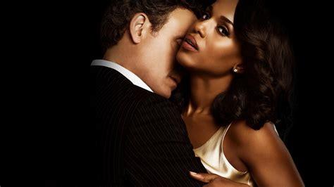 "No More TV Series ""Scandal"" — Guardian Life — The Guardian ... Grey's Anatomy Season 12 Finale"