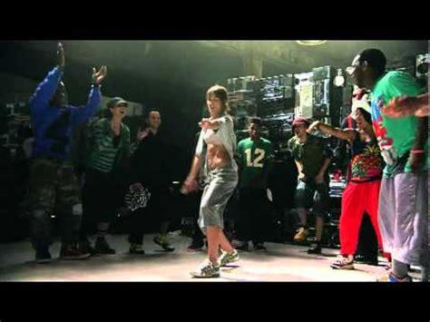 imagenes de step up muss la mejor pelicula de baile youtube