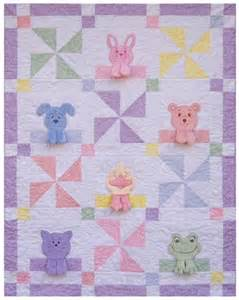 baby quilt embroidery patterns baby patterns