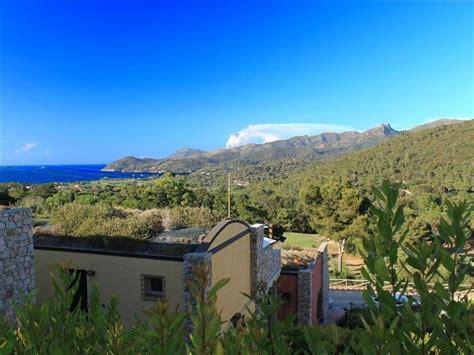 appartamenti isola d elba last minute buca uno elba golf apartments portoferraio appartamenti