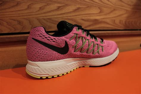 Nike Millenium Nike Pegasus Azr aktualno蝗ci salon nike w millenium