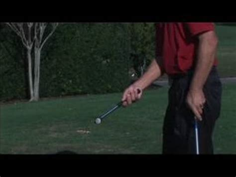 the hammer golf swing the hammer golf swing the hammer golf grip youtube