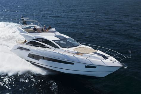 motorboat and yachting forum sunseeker 68 sport yacht motor boat yachting