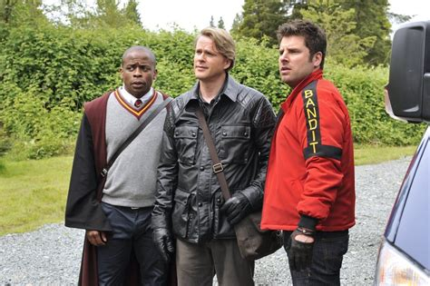 usa network psych season 8 psych season 8 episode 2 s e i z e the day