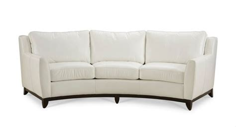 curved conversation sofa curved conversation sofa living room conversation