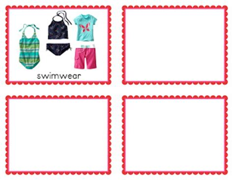printable drawer labels welcome to stay up late to create free printable