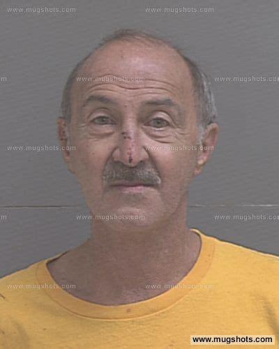 Salt Lake County Court Records Serge Kroupensky Mugshot Serge Kroupensky Arrest Salt Lake County Ut