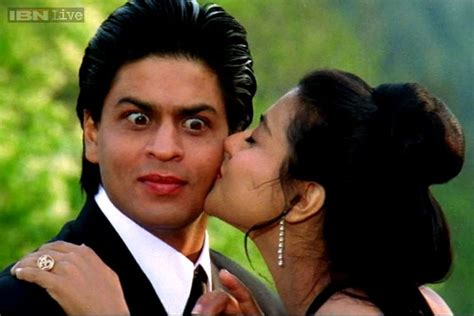 ddlj songs watch the new trailer of dilwale dulhania le jayenge