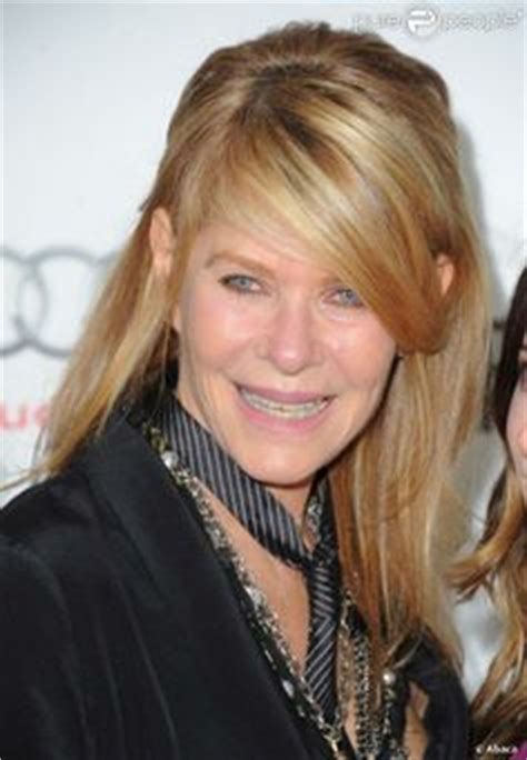 kate capshaw hairstyles 2015 anything goes keith richards and patti hansen photos