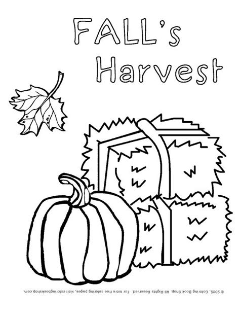 preschool thanksgiving coloring pages 22986 thanksgiving fall pictures and search on pinterest