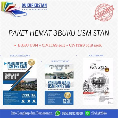 Harga Buku Pkn Stan 2018 whatsapp image 2017 10 12 at 10 19 50