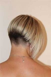 pictures of bob haircuts front and back 20 very short bob haircuts bob hairstyles 2017 short