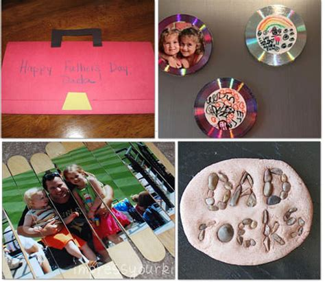 fathers day craft ideas for to make 28 s day activities and gift ideas tip