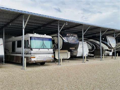 boat and rv storage katy tx storage facility storage facility katy tx