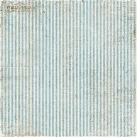 background papers for card maja designs vintage basics 7th of march