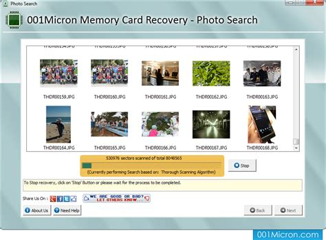 full version data recovery software memory card memory card data recovery software restore corrupted usb