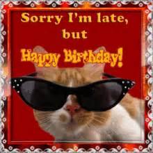happybelatedbirthday explore happybelatedbirthday on deviantart happy belated birthday gif happybelatedbirthday