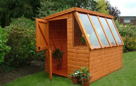 Timber Garden Shed by Aluminum Storage Shed Parts Steel Sheds For Sale Done