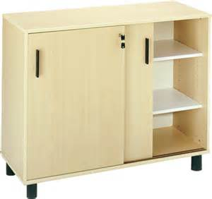 armoire chambre blanc ikea design de