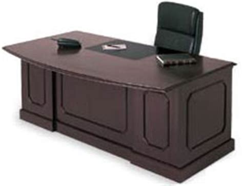 Used Executive Office Desks Used Executive Desks For Offices