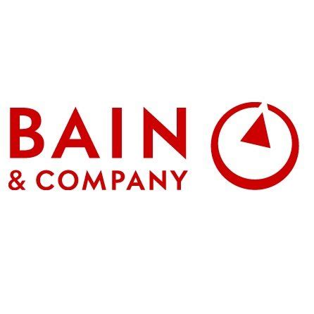 and co bain company bainalerts