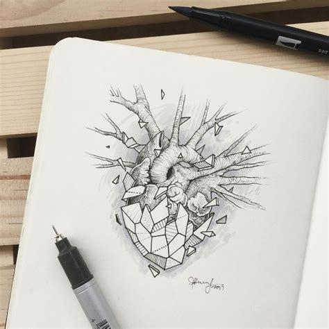 watercolor tattoos hannover zobacz na instagramie zdjęcie użytkownika kerbyrosanes
