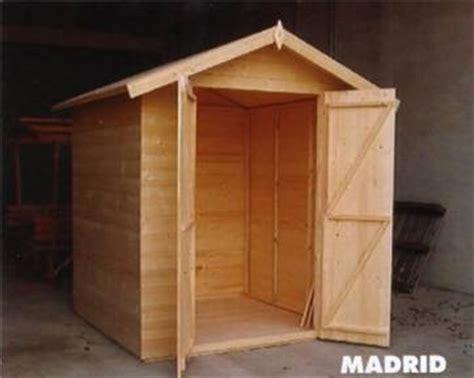 casette legno per giardino casette per attrezzi casette da giardino