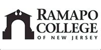 Ramapo College Letter Of Recommendation Paterson Ques Lambda Upsilon Chapter Omega Psi Phi Fraternity Inc