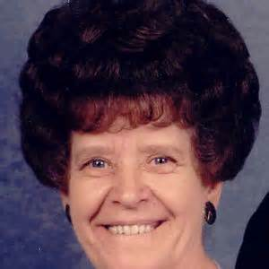 cora cumby obituary amigo west virginia blue ridge