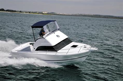 small boats for sale in the caribbean buyer s guide production gameboats trade boats australia