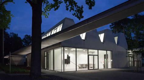 fh n 195 188 rnberg architektur home interior minimalistisch - Architektur Nürnberg
