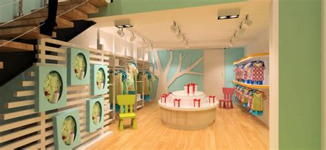 design kartu nama baby shop baby shop interior design pictures joy studio design