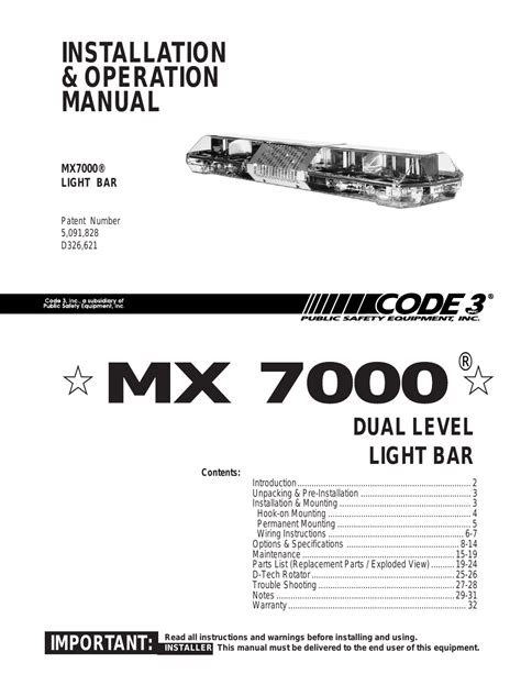 mx 7000 lapd wiring diagrams repair wiring scheme