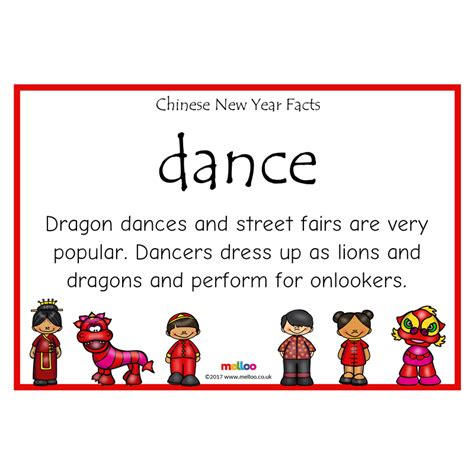 new year basic facts new year facts special days ks1 ks2